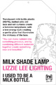 Lizzie Lee Lighting