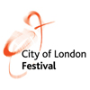 City of London Festival